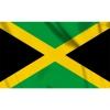 Vlajka JAMAJKA
