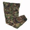 Kalhoty vz.97 Slovenská Armáda
