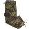 Kalhoty U.S. ARMY ECWCS vz.95