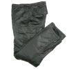 Termo kalhoty U.S. MA1 - černé