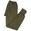 Vojenské termo kalhoty orig. BRITSKÉ