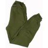 Vojenské termo kalhoty orig. POLSKO