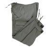Kalhoty U.S. ARMY ECWCS - Olivové