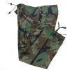 Kalhoty U.S. ARMY ECWCS - Woodland