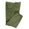Kalhoty U.S. M65 - OLIV