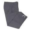 Kalhoty kapsáče  MOLESKIN - šedé