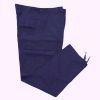 Kalhoty U.S. BDU  Rip-Stop modré