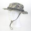 Klobouk styl U.S. ARMY  ACU digital