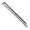Stanový kolík PLECH 24cm