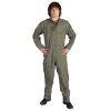 Kombinéza US ARMY - Letecká - šedá