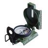 Kompas G.I. orig. US phosporescent lensatic