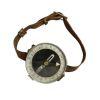 Kompas RUSIA náramkový