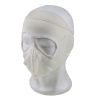 Maska Extrem Cold Weather orig. BRITSKÁ - bílá