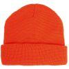 Kulich oranžový