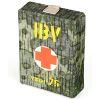 Lékárnička IBV vz.75 jehličí