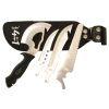 Multifunkční sada nožů LINDER 4v1