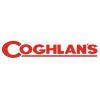 Křesadlo FIRE STEEL Coghlans