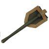 Armádní lopatka orig. US WWII.
