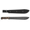 Mačeta  CONVEX  Linder 35cm