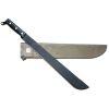 Mačeta U.S. ARMY - kalená ocel