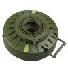 Maketa cvičné PP miny VTMRP-6