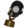 Plynová maska RUSKO GP-6