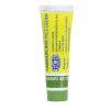 Maskovací krém v tubě 30g BCB olivový