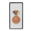 Medaile NVA č.1