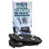 Nesmeky ICE GRIP