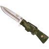 Zavírací nůž JKR samopal