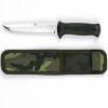 Nůž UTON a nylonové pouzdro