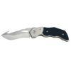 Zavírací kapesní nůž MILTEC