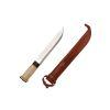 Nůž Finský - 24cm