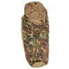 Povlak na spací pytel GORE-TEX - orig. U.S.ARMY zip
