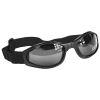 Ochranné brýle PROTECTION