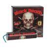 Výbuška Černá smrt 4kusy
