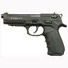 Plynová pistole ATAK Zoraki 918 černá