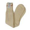 Ponožky ECW Britská Armáda - bílé