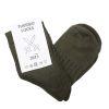 Ponožky dětské THERMO