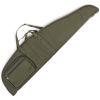 Pouzdro na pušku DASTA 303 LOV3 zelené