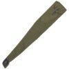 Pouzdro na pušku Dasta 304 LOV4 zelené