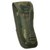 Pouzdro na zásobník pistol pravé MNS-2000 vz.95 les