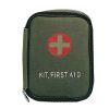Pouzdro plátěné First Aid MALÉ