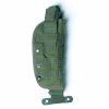 Pistolové pouzdro pro P8 - orig. BW - Olivové