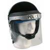 Helma zásahová Policie ANGLIE