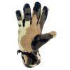 Rukavice fleece vz.95