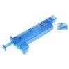 Rychloplnička kuliček BB 6mm PPS