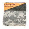 Camouflage Bandannas HAV-A-HANK ACU digital camo