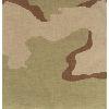 Šátek maskovací - Desert 3