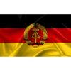 Vlajka NDR